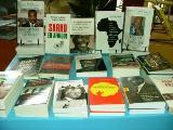 Livres sur la France-Afrique