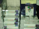 Le Larousse 2010